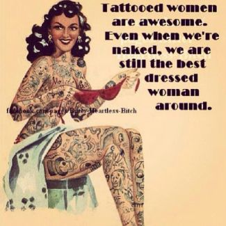 d2ebe51b497fb12f4a2d2708839cb6d4--best-dressed-tattoo-quotes